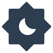 Night Light Pro: Blue Light Filter, Night Mode 2.2-paid [Paid]