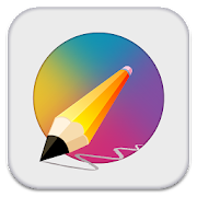 Paint3.1.3.build.33 [Ad Free]