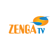 ZengaTV Mobile TV Live TV e TV