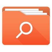 iFile - File Manager 1.0.9 [Mod Ad-Free]