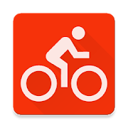 Ride Stats Widgets for Strava - Widget 1.6 [Paid]