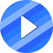 Power Video Player 1.0.6 [Paid]