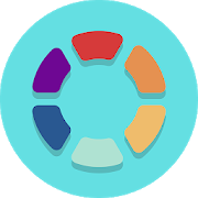 Themes Manager for Huawei / Honor EMUI 80 1 4 release [PRO] apk (ru