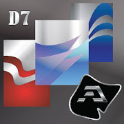 D7 HD Wallpapers 1.2
