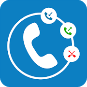Call Log Editor 1.8 [Ad-Free]