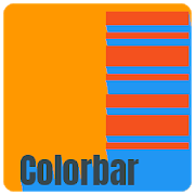 Colorbar for KLWP