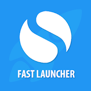 Fast Launcher - Simple & Small