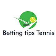 Betting Tips Tennis