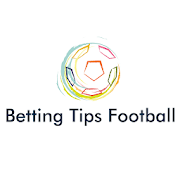 Betting tips football1.0.6 [Paid]