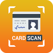Business Card Scanner & Reader - Free Card Reader2.3