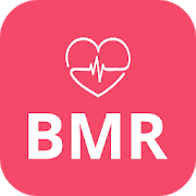 BMR Calculator - Calculate BMR Instantly