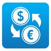 Currency Converter Plus by EclixTech