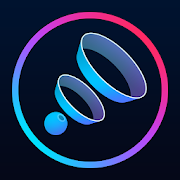 Boom: Music Player with 3D Surround Sound and EQ1.3.2 [Premium]