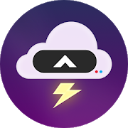 CARROT Weather1.0.4 [Premium]