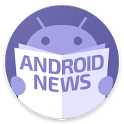 News android - news for android - news on android 1.9