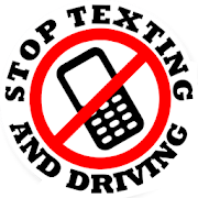 Put It Down! Stop Texting and Calling When Driving 1.7