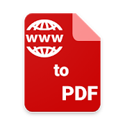 Web to PDF Converter 1.5 [Patched]