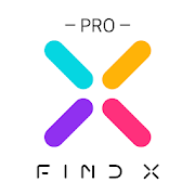 Find X Launcher Pro: Phone XS Max Style 0.0.2