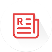 Readably - RSS Feed Reader (BETA)