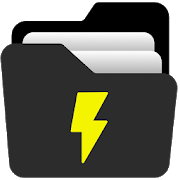 File Explorer Root Browser3.5.10.0 [Pro]