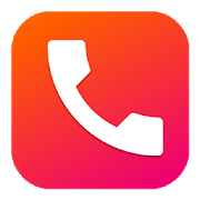 Noti Dialer - Dial Directly From Lock Screen