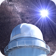 Mobile Observatory - Astronomy2.75e [Paid]