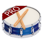 Learn To Master Drums Pro fix stix