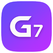 G7 Experience - Icon Pack3.2 [Patched]