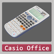 Algebra scientific calculator fx 991ms plus 100ms 3.7.3 [Premium]