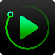 Super Player - Video Player All Format HD