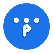 Pix-Pie Icon Pack