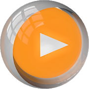 CnX Player - Ultra HD Enabled 4K Video Player