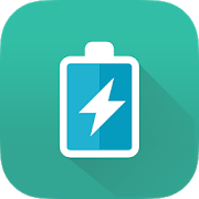 Ampere Meter Pro1.5.8 [Mod Ad Free]