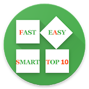 FAST LAUNCHER PRO-Fast, Simple