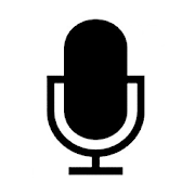 Timing Voice Recorder (Paid)