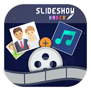 Slideshow Maker: Photo to Video with Music 1.4