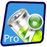 BatteryInfo Saver Pro - Fast Charging & Booster