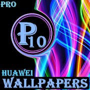Wallpaper for Huawei P10 Pro3.7