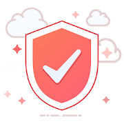 VPN 360 X Master -Unlimited Hotspot & Proxy Shield1.7 [Premium]