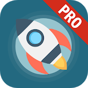 Browsec VPN-Free and Unlimited VPN 0 22 [Premium Mod] apk (com