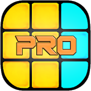 pureSynth Pro [music synthesizer]