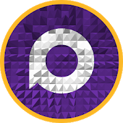 Pyro - Icon Pack