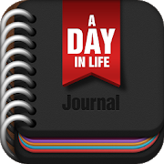 ADIL - Journal Diary & Notes 1.1.1