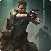 MAD ZOMBIES : Offline Zombie Games5.6.0 (Mod)