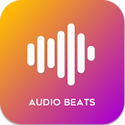 Audio Beats Classic - Mp3 Player, Music Player