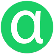 α Torrent -  Alpha Torrent Downloader 2.4 [Mod AdFree]