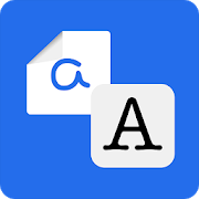 Pen to Print - Convert handwriting to text1.14 [Unlocked]