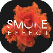 Name Art Smoke Effect 1.9 [Premium]