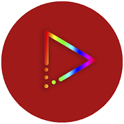Music Player; eMusic PRO mp3 player 1.1.1 [Paid]