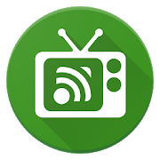 Unified TV 3.12.0 [Paid]